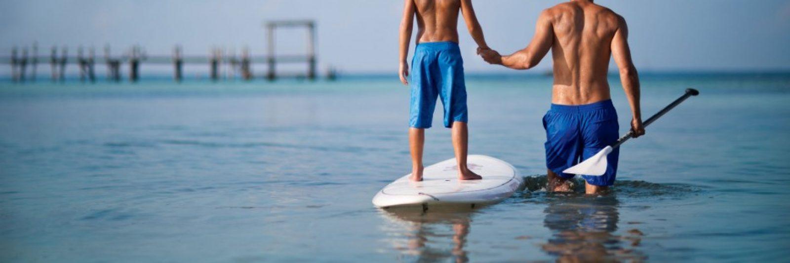 Activities Nizuc Luxury Hotel Cancún