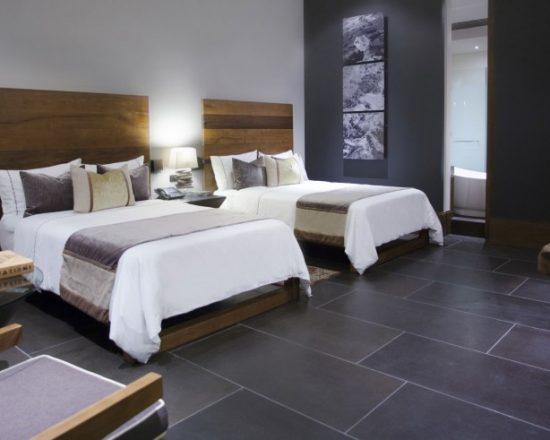 Nizuc Cancún Garden Suites Double