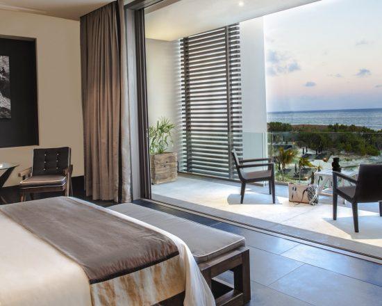 Nizuc Cancún luxury hotel Ocean Suite 1920px