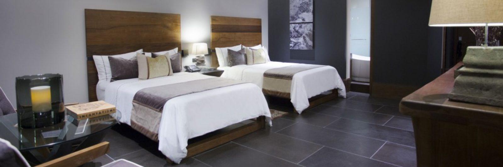 Nizuc Garden Suites Double 1000px